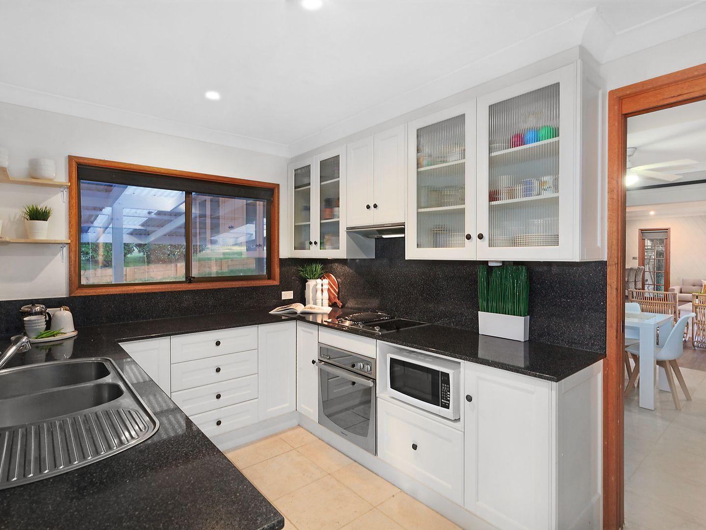 21 Water Street, Kincumber NSW 2251, Image 2