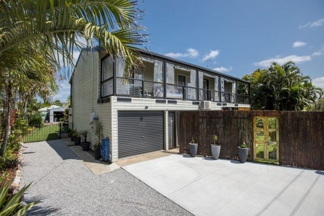 Picture of 4 Victory Court, COOLOOLA COVE QLD 4580