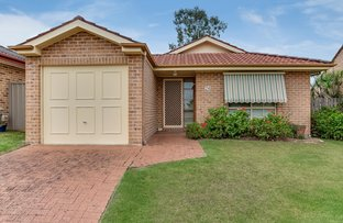 26 Jillak Close, Glenmore Park NSW 2745