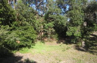 Picture of 4 Sixth Avenue North, Paradise Beach VIC 3851