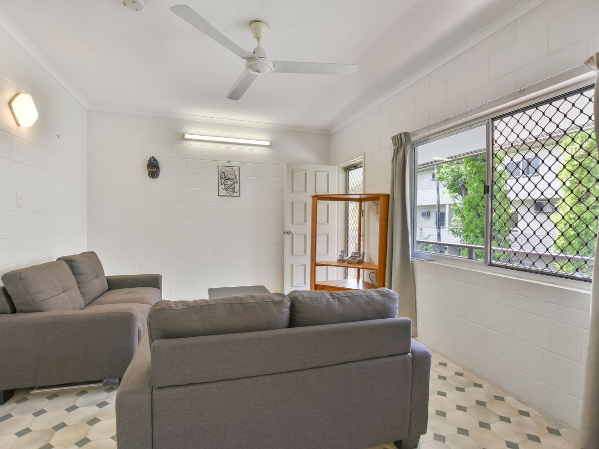 11/247 Sheridan Street, Cairns North QLD 4870, Image 0