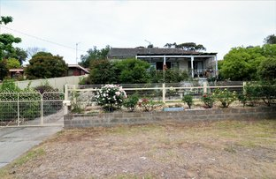 Picture of 41 Gordon Cres, Seymour VIC 3660