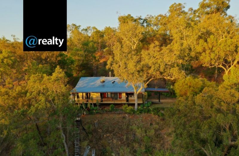 18 Waterview Close, Millstream QLD 4888, Image 1