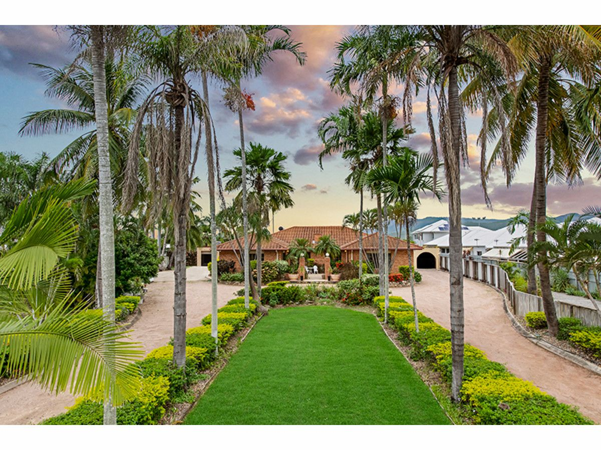 36A Golf Links Drive, Kirwan QLD 4817, Image 0