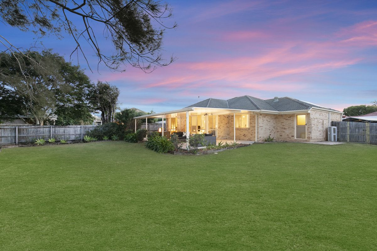 11 Cooper Place, Carseldine QLD 4034, Image 1