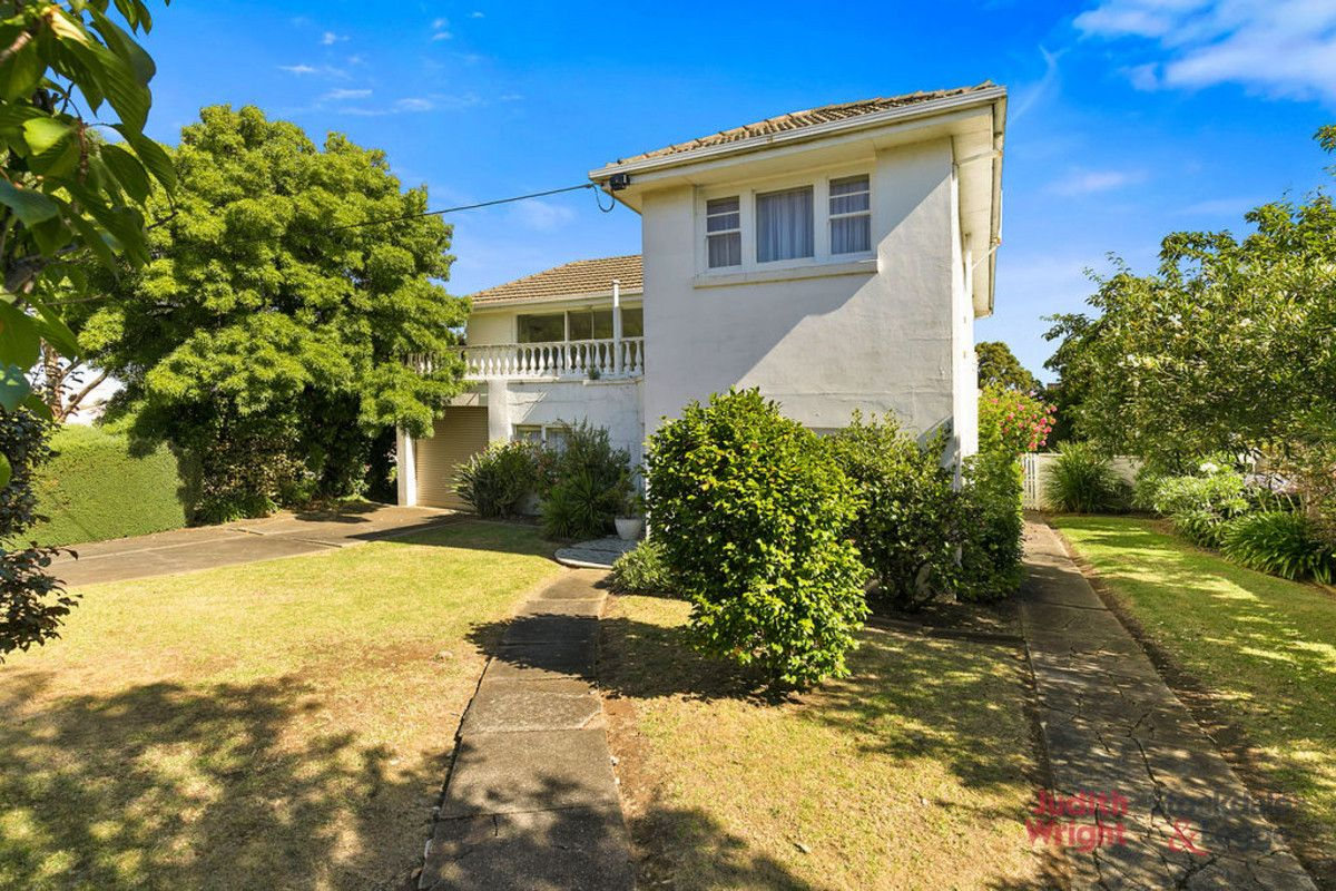 67 Chapel Street, Cowes VIC 3922, Image 0