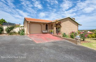 Picture of 2 Thistle Street, Bayonet Head WA 6330
