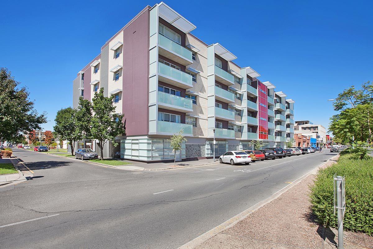 50/31 Halifax Street, Adelaide SA 5000, Image 0