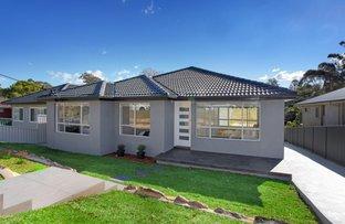34 Allambie Avenue, Northmead NSW 2152