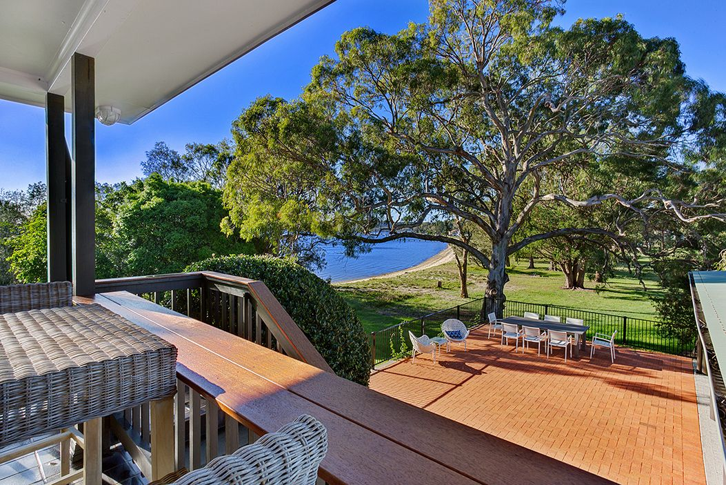 81 Kent Gardens, Soldiers Point NSW 2317, Image 1