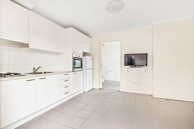 Picture of 24/23 Ada Street, CONCORD NSW 2137