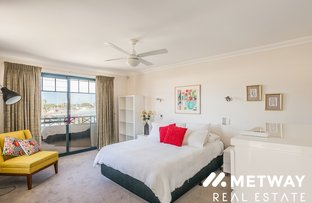Picture of 1B Primrose Street, Perth WA 6000