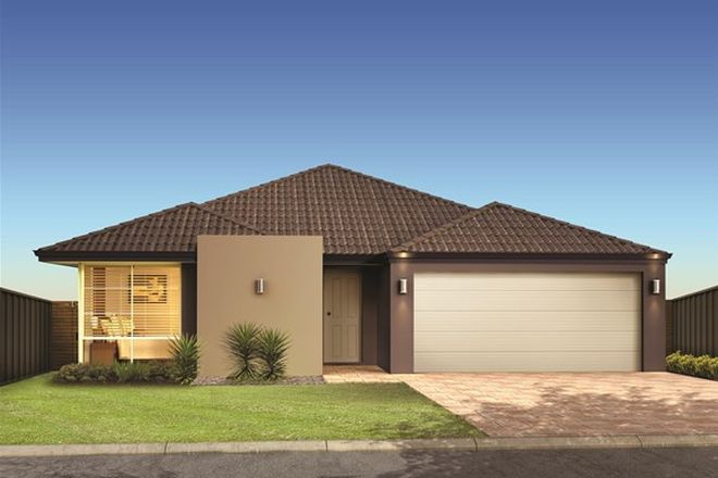 Picture of Lot 13 Goldsmith Road, SPEARWOOD WA 6163
