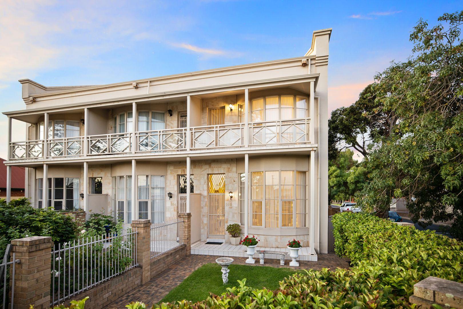 35B Dunbar Terrace, Glenelg East SA 5045, Image 0