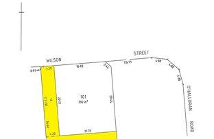 12 Wilson Street, Christies Beach SA 5165