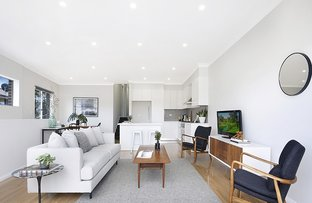 11a Brooks Terrace, Kanahooka NSW 2530
