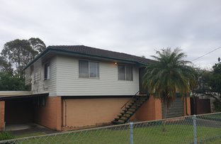 Picture of 20 Proclamation Street, Alexandra Hills QLD 4161