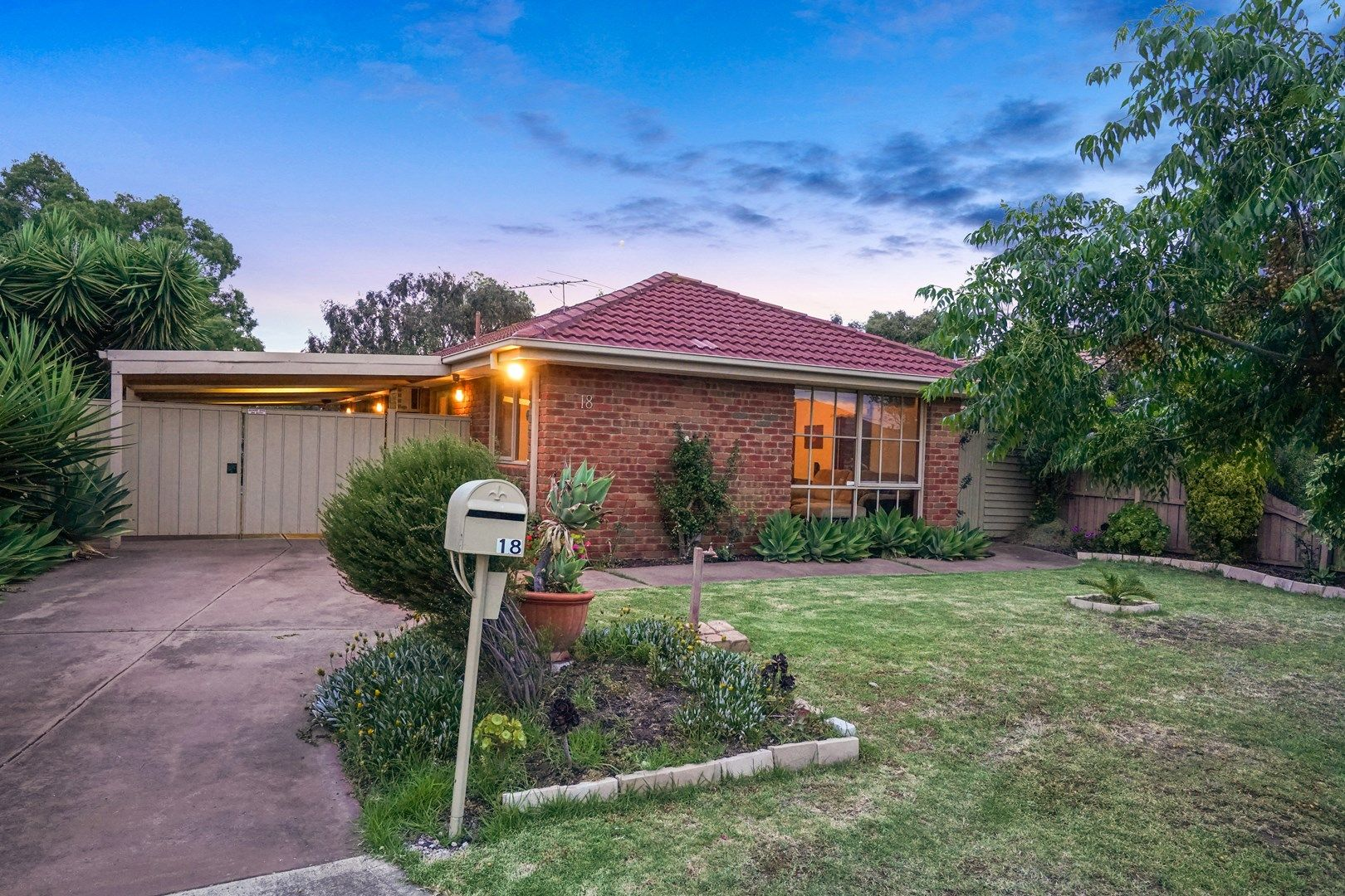 18 Sheeprun Place, Hoppers Crossing VIC 3029, Image 0