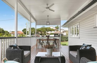 39 Effingham Street, Tarragindi QLD 4121
