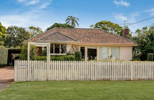 Picture of 59 Tourist Road, Rangeville QLD 4350