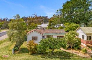Picture of 47 Albion Street, Katoomba NSW 2780