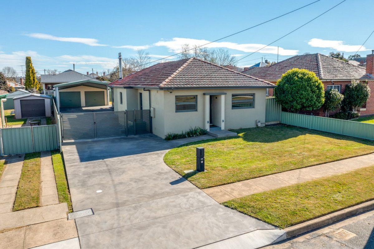 32 Wheatley Avenue, Goulburn NSW 2580, Image 0