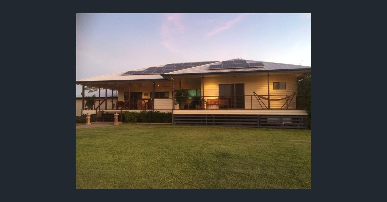 9 Birch Drive, Emerald QLD 4720, Image 1