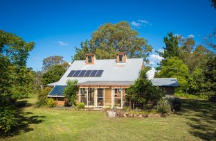 Picture of Kemps Lane, Candelo NSW 2550