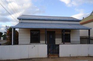 36 David Street, Port Pirie SA 5540