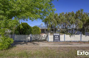 Picture of 1/33 PEARCE STREET, Yarrawonga VIC 3730