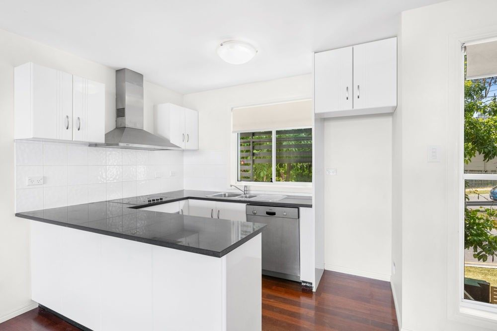 4/ 638 Old Cleveland Road, Camp Hill QLD 4152, Image 2