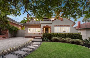 Picture of 24 Goodwin Street, Glen Iris VIC 3146