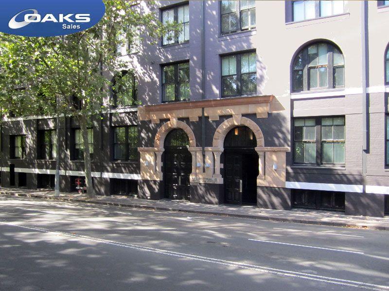 360  Harris Street, Pyrmont NSW 2009, Image 2