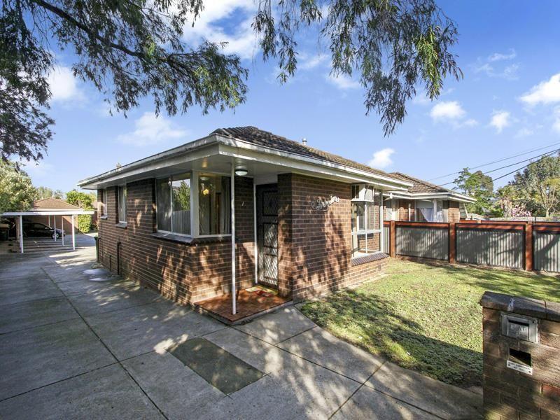 1/42 Flinders Street, Mentone VIC 3194, Image 0