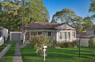 Picture of 1 Wayne Place, Cardiff NSW 2285