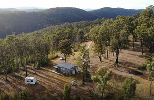 Picture of 238 Bagnalls Creek Rd, Paynes Crossing NSW 2325