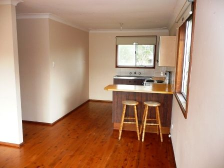30 Renown Street, Wamberal NSW 2260, Image 1