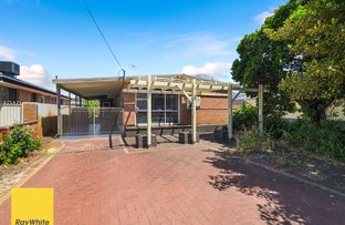 Picture of 49 Bourne Street, Morley WA 6062