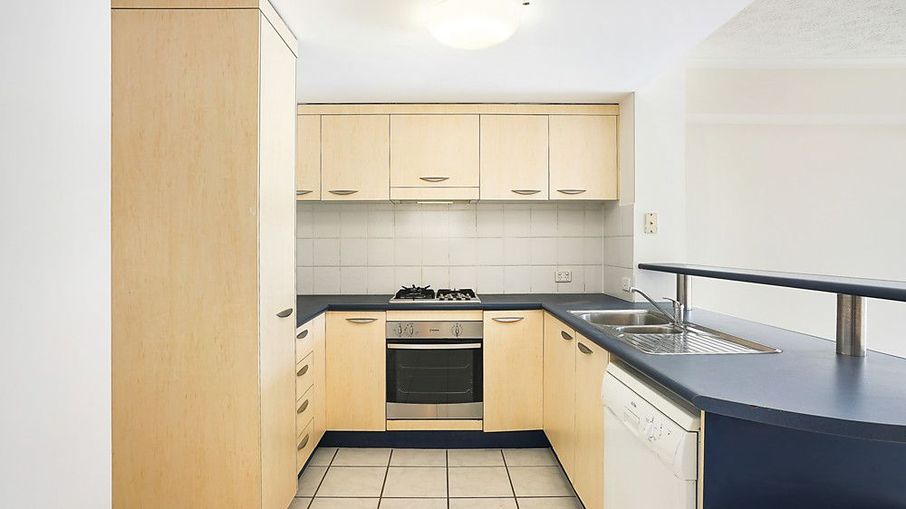 44/86-124 Ogden Street, Townsville City QLD 4810, Image 0