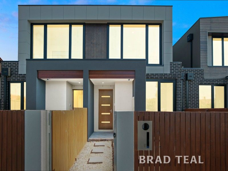 177, 177A and 177B Bell Street, Coburg VIC 3058, Image 0