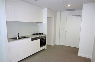 Picture of S503/1 Post Office Lane, Chatswood NSW 2067