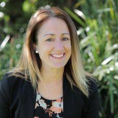 Rachael Woodham, Sales representative