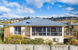 Picture of 11 Walcorm Court, Riverside TAS 7250
