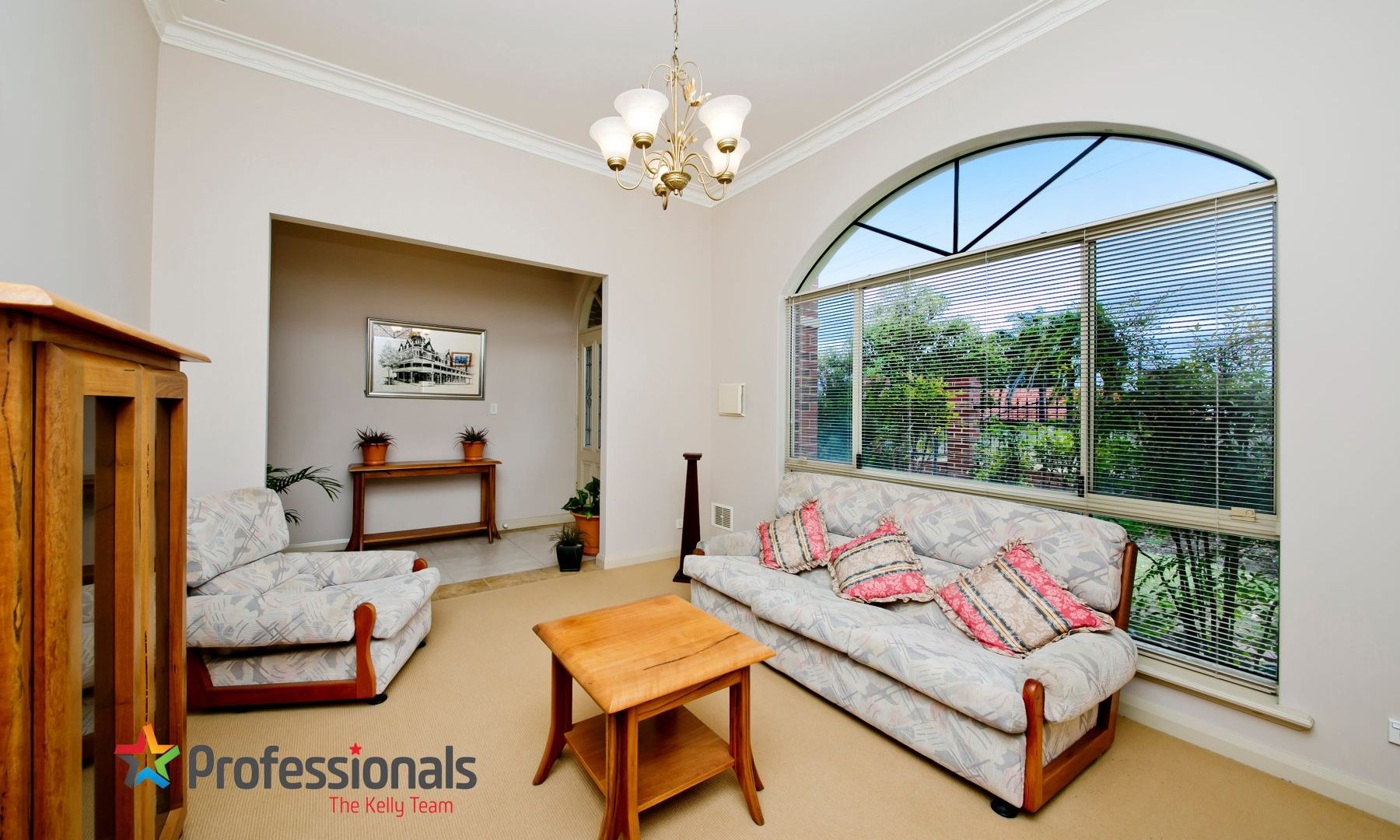 5c Spencer Avenue, Yokine WA 6060, Image 2