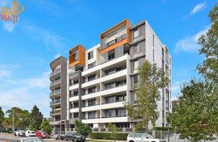 Picture of 336/3 Loftus Street, Arncliffe NSW 2205