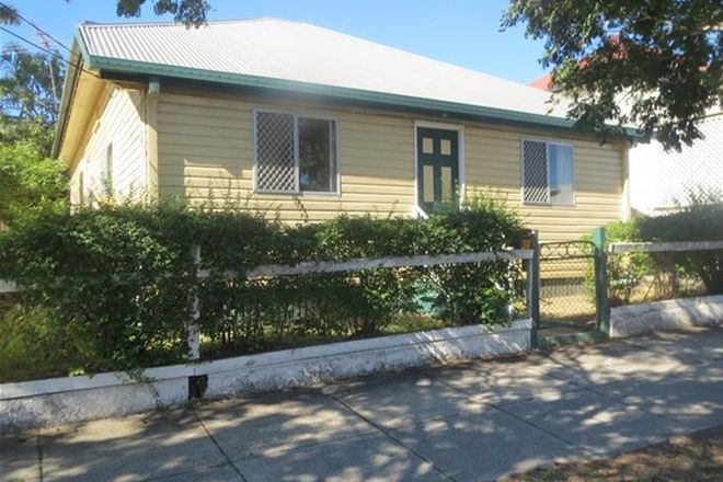 Picture of 58 Hardgrave Road, WEST END QLD 4101