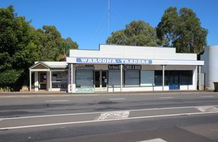 Picture of 51 South Western Highway, Waroona WA 6215