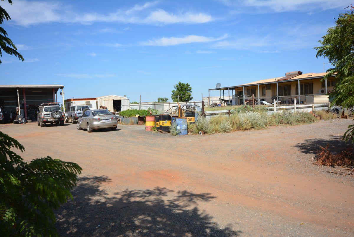43 Greenfield Street, Boodarie WA 6722, Image 2