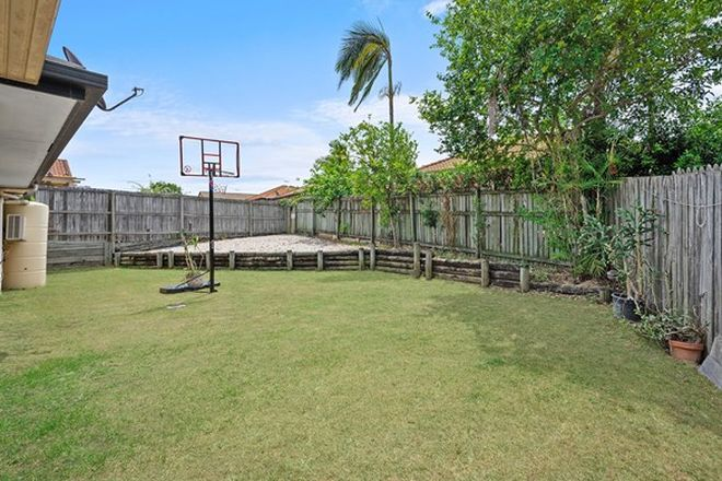 Picture of 5 Green Place, DURACK QLD 4077