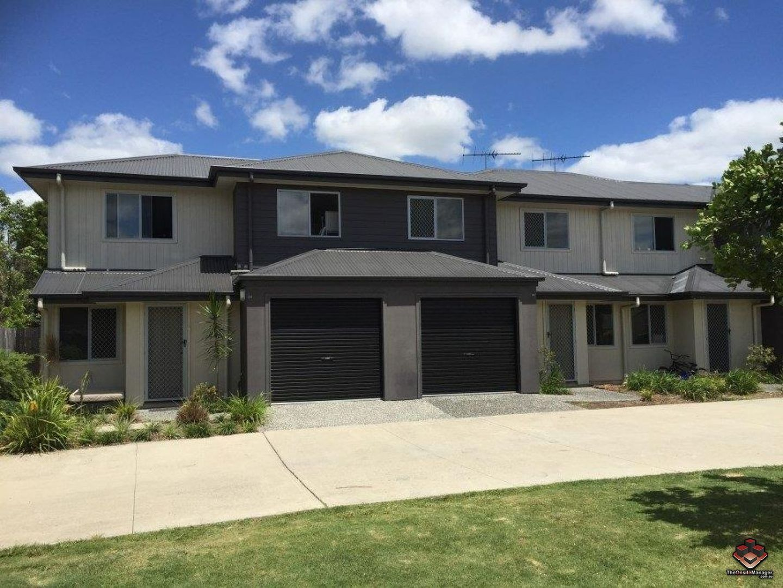 ID:3896104/266 Henty Drive, Redbank Plains QLD 4301, Image 0